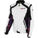 Scorpion Women's Dahlia 2 Jacket -  Motorcycle Jackets and Vests