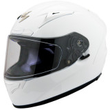 Scorpion EXO-R2000 Helmet - Womens Full Face Motorcycle Helmets