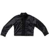 Scorpion Drafter Jacket Windproof Liner - Motorcycle Base Layers and Liners
