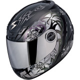 Scorpion EXO-400 Helmet - Spectral - Scorpion Cruiser Products