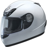 Scorpion EXO-400 Helmet - Scorpion Cruiser Products