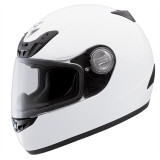 Scorpion EXO-400Y Youth Helmet - Scorpion Cruiser Products