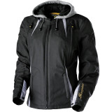 Scorpion Women's Jazmin Jacket -  Motorcycle Jackets and Vests