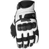 Scorpion Klaw II Gloves - Motorcycle gloves