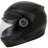 Scorpion EXO-500 Helmet - West - Womens Full Face Motorcycle Helmets