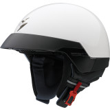Scorpion EXO-100 Half Helmet - Scorpion Cruiser Products