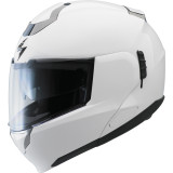 Scorpion EXO-900 Helmet -  Motorcycle Flip Up Modular Helmets