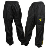 Scorpion EXO Barrier Pants -  Motorcycle Rainwear and Cold Weather