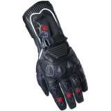 Scorpion Women's Fiore Gloves - Long - Motorcycle Gloves