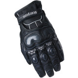 Scorpion Women's Fiore Gloves - Short - Motorcycle Gloves