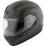 Scorpion EXO-R410 Helmet -  Incline - Womens Full Face Motorcycle Helmets