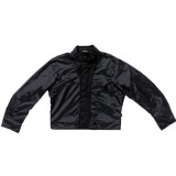 Scorpion Intrepid Replacement EverHeat Thermal Liner - Motorcycle Base Layers and Liners