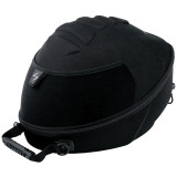 Scorpion Street Race Case Helmet Bag