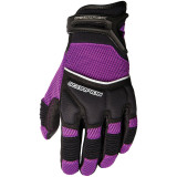 Scorpion Women's Cool Hand II Gloves - Motorcycle Gloves