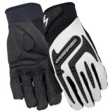 Scorpion Women's Skrub Gloves - Motorcycle Gloves