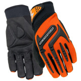 Scorpion Youth Skrub Gloves