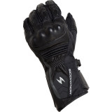 Scorpion TSW Gloves - Motorcycle Gloves