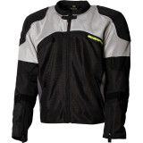 Scorpion Ventech II Jacket -  Motorcycle Jackets and Vests