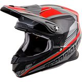 Scorpion VX-R70 Ascend Helmet - Scorpion Dirt Bike Riding Gear
