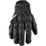 Speed & Strength Moment Of Truth 2.0 Gloves