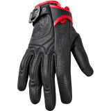Speed & Strength Women's MotoLisa Gloves