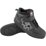Speed & Strength Moto Mercenary Shoes -