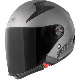 Speed & Strength SS2200 Modular Helmet - Spin Doctor -  Motorcycle Flip Up Modular Helmets