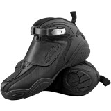 Speed & Strength Moment Of Truth Shoe -  Motorcycle Boots & Shoes
