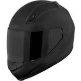 Speed & Strength SS700 Helmet