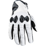 Speed & Strength Women's Sinfully Sweet Gloves