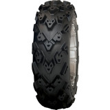 STI Black Diamond Radial ATR Tire - 23x8x10 ATV Tires