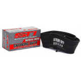 STI Extreme Duty Tube - Dirt Bike Inner Tubes