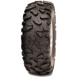 STI Roctane XD Radial Tire - SMOOTH-INDUSTRIES-FOUR Smooth Industries ATV