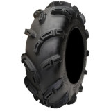 STI Silverback X-Lite Tire - Utility ATV Tire and Wheels