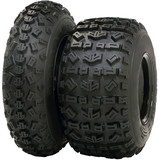 STI Tech-4 MX Tire - ATV Tires