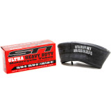 STI Ultra Heavy Duty Tube - Dirt Bike Inner Tubes