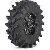 STI Outback MAX Tire - Tires
