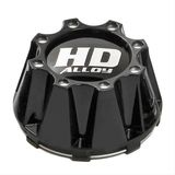 STI Center Cap - HD3/HD4/HD Beadlock