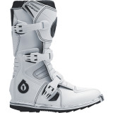 Six Six One 2013 Youth Comp Boots - Dirt Bike Riding Gear