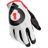 Six Six One 2013 Raji Gloves - Utility ATV Gloves
