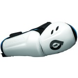 2012 SixSixOne Comp Elbow Guards