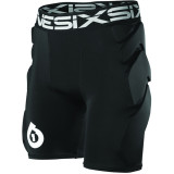Six Six One Sub Shorts -