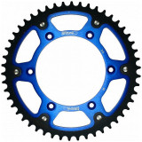 Supersprox Stealth Rear Sprocket - Dirt Bike Sprockets