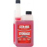 STA-BIL Fuel Stabilizer -  ATV Fluids and Lubricants