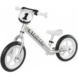 Strider ST-Pro No-Pedal Balance Bike -