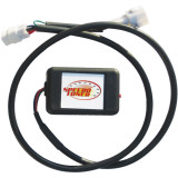 Speedo Tuner Plug & Play - Motorcycle Dash and Gauges