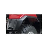 Suzuki Genuine Accessories Rear Mud Guards - Utility ATV Body Parts and Accessories