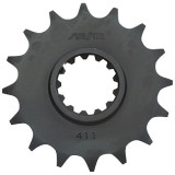 Sunstar Front Sprocket 520 - Dirt Bike Sprockets