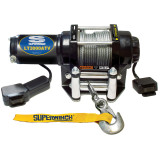 Superwinch LT3000 Winch