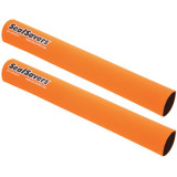 SealSavers Inverted Fork Protectors